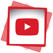 medsos Youtube